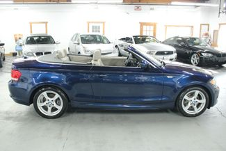 2013 BMW 128i Convertible Kensington, Maryland 17