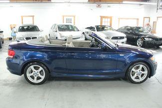 2013 BMW 128i Convertible Kensington, Maryland 17