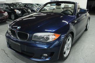 2013 BMW 128i Convertible Kensington, Maryland 20