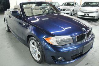 2013 BMW 128i Convertible Kensington, Maryland 21