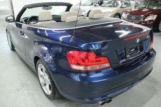 2013 BMW 128i Convertible Kensington, Maryland 22