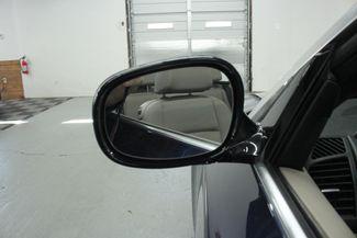 2013 BMW 128i Convertible Kensington, Maryland 24