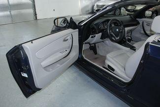2013 BMW 128i Convertible Kensington, Maryland 25