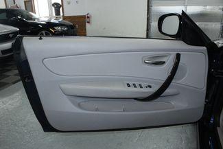 2013 BMW 128i Convertible Kensington, Maryland 26
