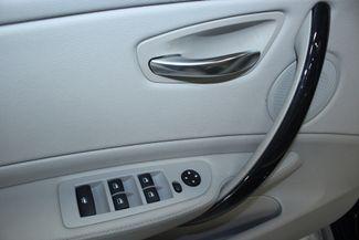 2013 BMW 128i Convertible Kensington, Maryland 27