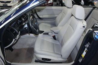 2013 BMW 128i Convertible Kensington, Maryland 28