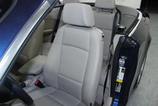 2013 BMW 128i Convertible Kensington, Maryland 29