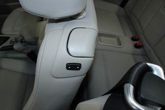 2013 BMW 128i Convertible Kensington, Maryland 30