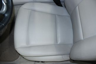 2013 BMW 128i Convertible Kensington, Maryland 31