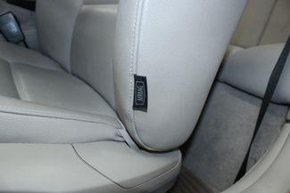 2013 BMW 128i Convertible Kensington, Maryland 32