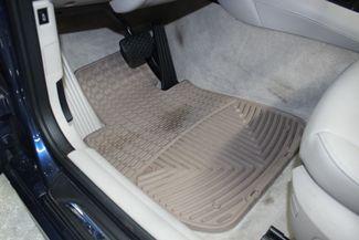 2013 BMW 128i Convertible Kensington, Maryland 34