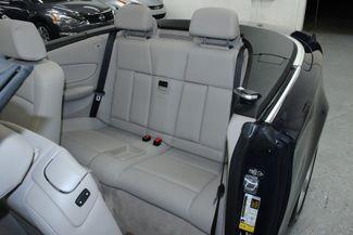 2013 BMW 128i Convertible Kensington, Maryland 35