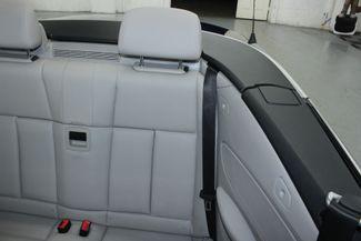 2013 BMW 128i Convertible Kensington, Maryland 36
