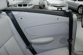2013 BMW 128i Convertible Kensington, Maryland 37