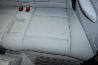2013 BMW 128i Convertible Kensington, Maryland 38
