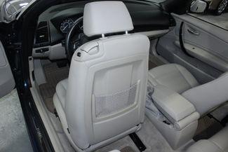 2013 BMW 128i Convertible Kensington, Maryland 39
