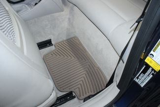 2013 BMW 128i Convertible Kensington, Maryland 40
