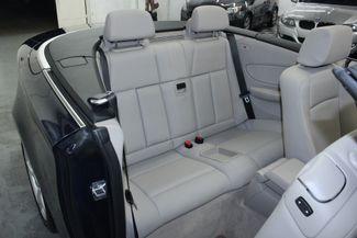 2013 BMW 128i Convertible Kensington, Maryland 41