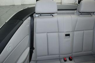 2013 BMW 128i Convertible Kensington, Maryland 42
