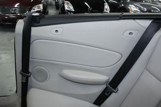 2013 BMW 128i Convertible Kensington, Maryland 43