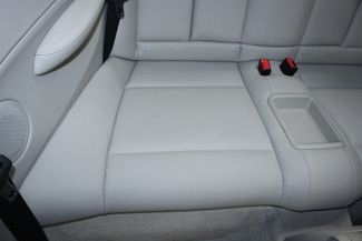 2013 BMW 128i Convertible Kensington, Maryland 44