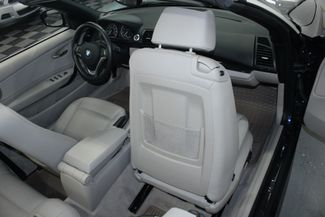 2013 BMW 128i Convertible Kensington, Maryland 45