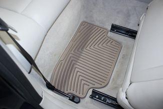 2013 BMW 128i Convertible Kensington, Maryland 46