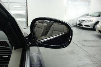 2013 BMW 128i Convertible Kensington, Maryland 47