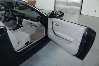 2013 BMW 128i Convertible Kensington, Maryland 48