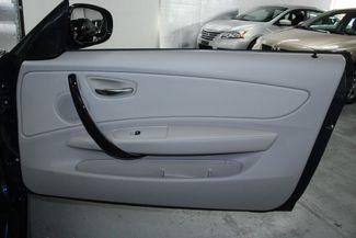 2013 BMW 128i Convertible Kensington, Maryland 49