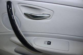 2013 BMW 128i Convertible Kensington, Maryland 50