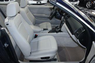 2013 BMW 128i Convertible Kensington, Maryland 51