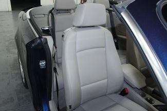 2013 BMW 128i Convertible Kensington, Maryland 52
