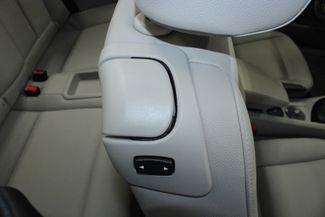 2013 BMW 128i Convertible Kensington, Maryland 53