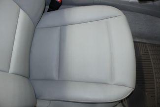 2013 BMW 128i Convertible Kensington, Maryland 54