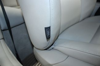 2013 BMW 128i Convertible Kensington, Maryland 55