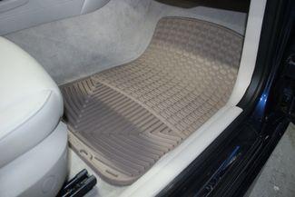 2013 BMW 128i Convertible Kensington, Maryland 57
