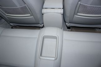2013 BMW 128i Convertible Kensington, Maryland 58