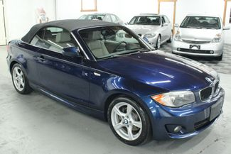 2013 BMW 128i Convertible Kensington, Maryland 6