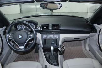 2013 BMW 128i Convertible Kensington, Maryland 70