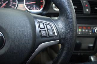 2013 BMW 128i Convertible Kensington, Maryland 72