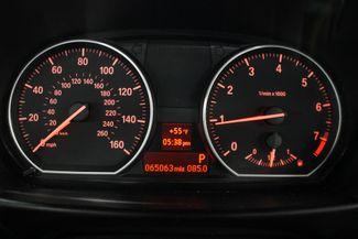 2013 BMW 128i Convertible Kensington, Maryland 74