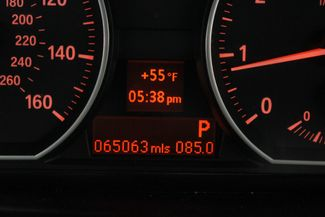 2013 BMW 128i Convertible Kensington, Maryland 75