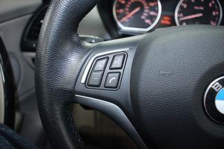 2013 BMW 128i Convertible Kensington, Maryland 77