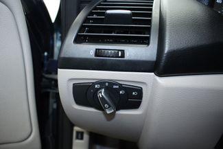 2013 BMW 128i Convertible Kensington, Maryland 79
