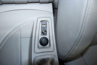 2013 BMW 128i Convertible Kensington, Maryland 62
