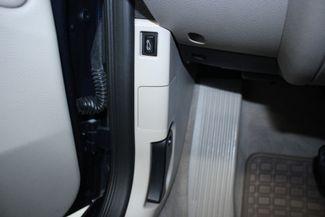 2013 BMW 128i Convertible Kensington, Maryland 80