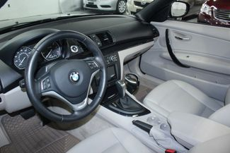 2013 BMW 128i Convertible Kensington, Maryland 81