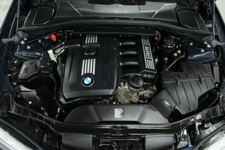 2013 BMW 128i Convertible Kensington, Maryland 83