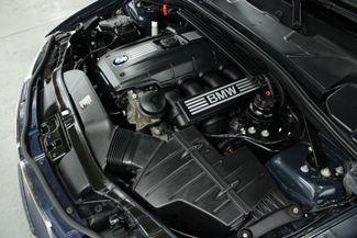2013 BMW 128i Convertible Kensington, Maryland 84